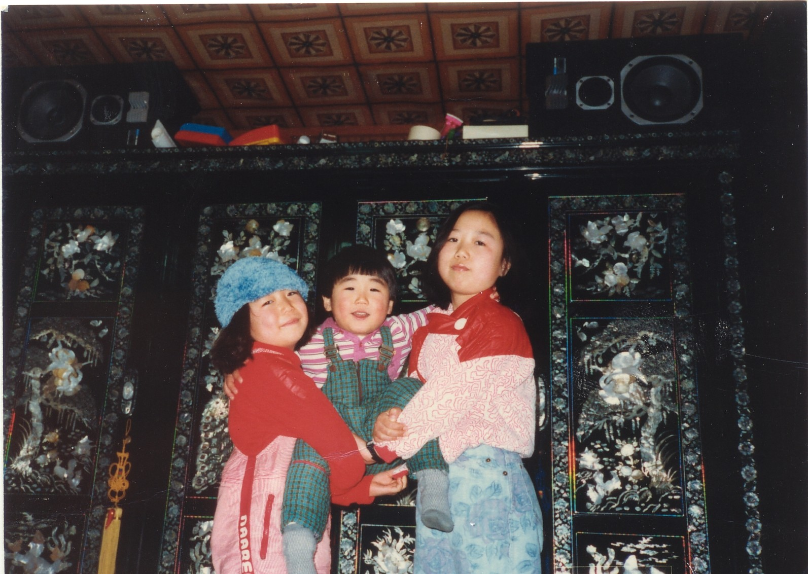 3-Wendy-Joon-Helen-in-Korea