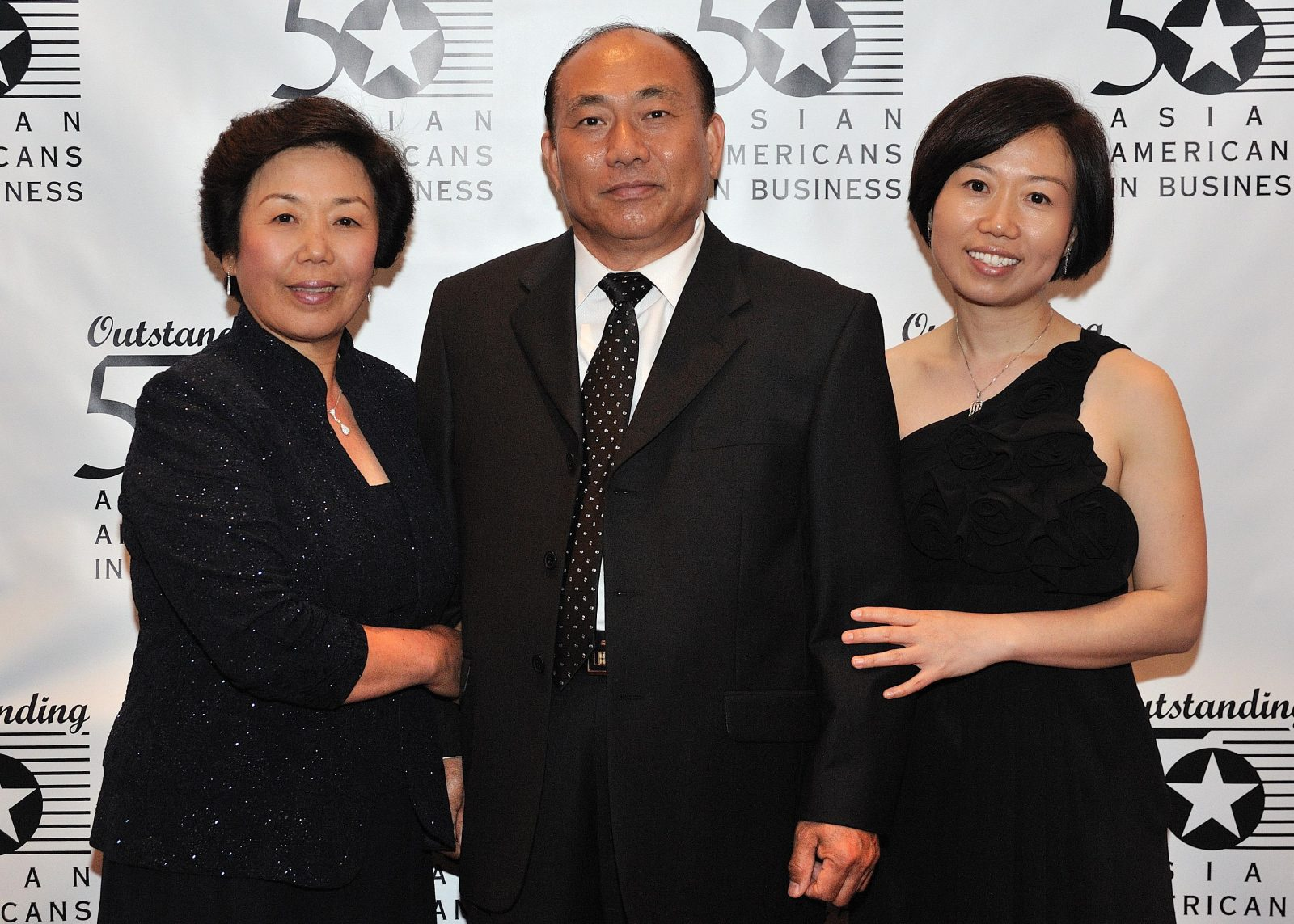 4-Top-50-Asians-in-Business-Award-Mom-Dad-Helen